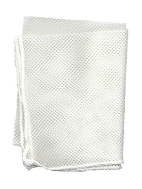 Sulčių preso maišas 40x40 cm (10 - 15 l)