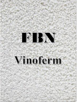Rūgštingumo balansas FBN VINOFERM