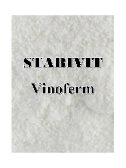 Stabilizatorius stabivit VINOFERM