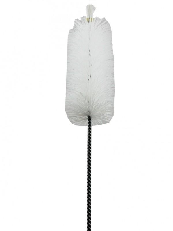 Butelių šveitiklis neiloninis 80 cm