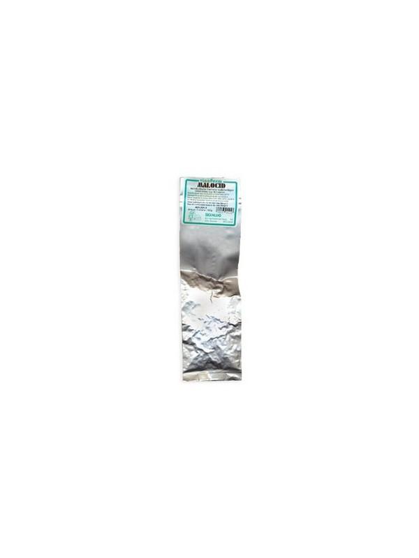 Pieno rūgščių bakterijos MALOCID 25 g.