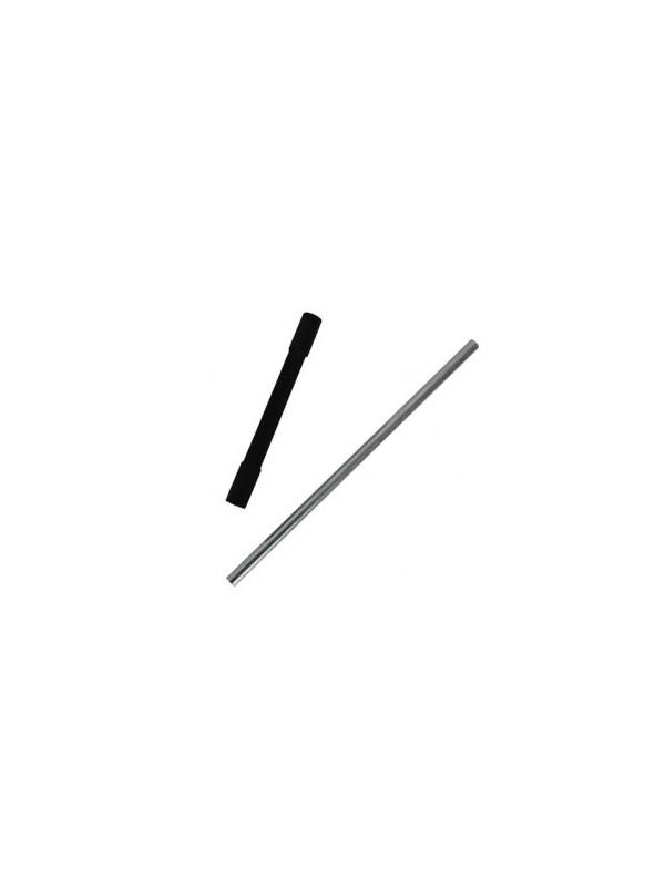 Montavimo rankena FENOX vielos įtempėjui
