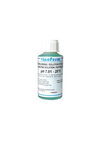 pH kalibravimo tirpalas 7.01 pH
