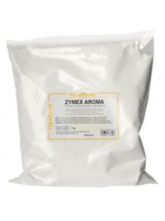 Fermentas Vinoferm Zymex Aroma