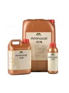 Mikroelementinė trąša AMINOCAT 30%