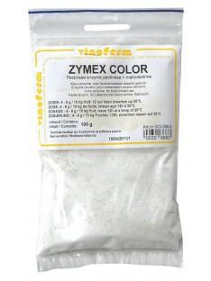Pektolininis fermentas Vinoferm zymex
