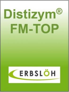 Fermentas Distizym FM-TOP Erbslöh
