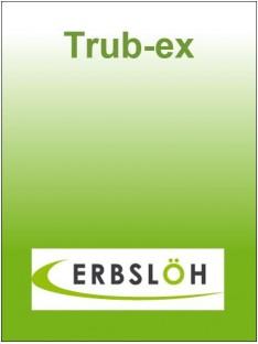 Trub-ex Erbslöh