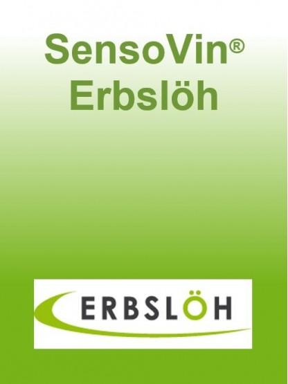 SensoVin® Erbslöh