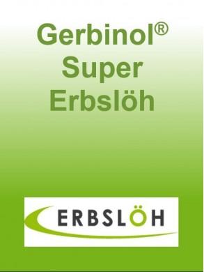 Gerbinol® Super Erbslöh