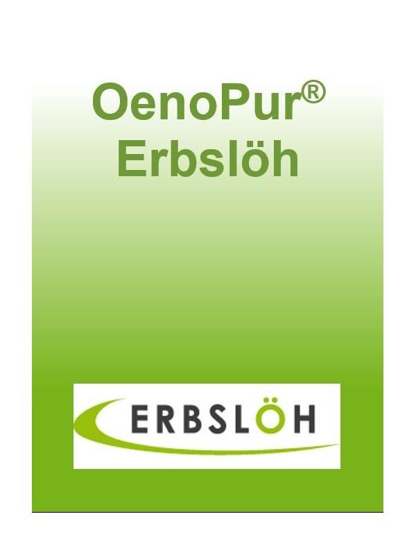 OenoPur Erbsloh