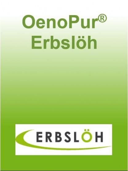 OenoPur® Erbslöh