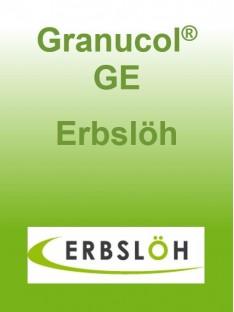 Granucol GE Erbsloh