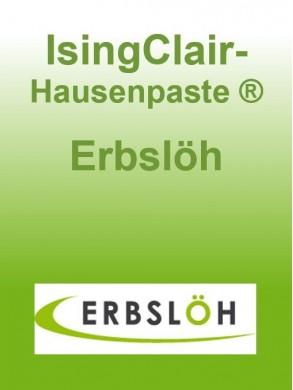 IsingClair- Hausenpaste® Erbslöh