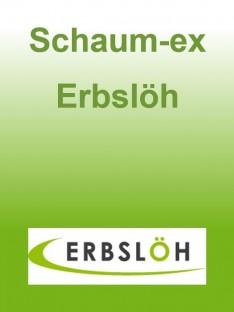 Schaum-ex Erbsloeh