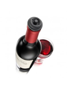 Oro ištraukėjas iš butelio Vacu Vin
