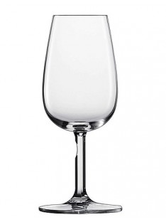 Taurė degustacinė porto vynui 227ml