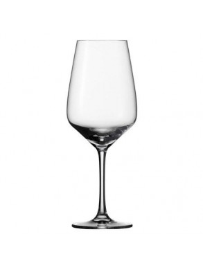 Taurė vynui TASTE