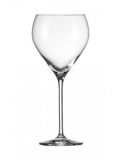 Vyno taurė VINAO, TRITAN® PROTECT