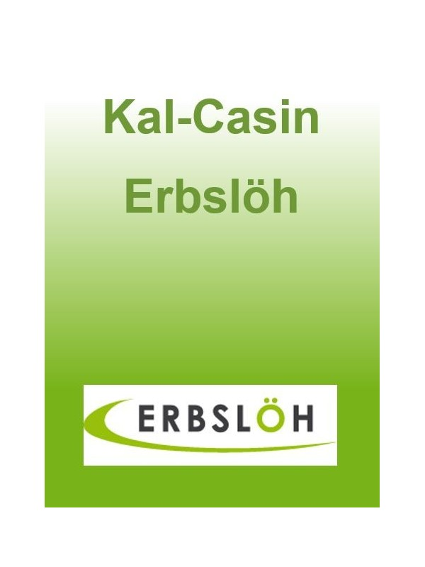 Kal-casin Erbsloeh