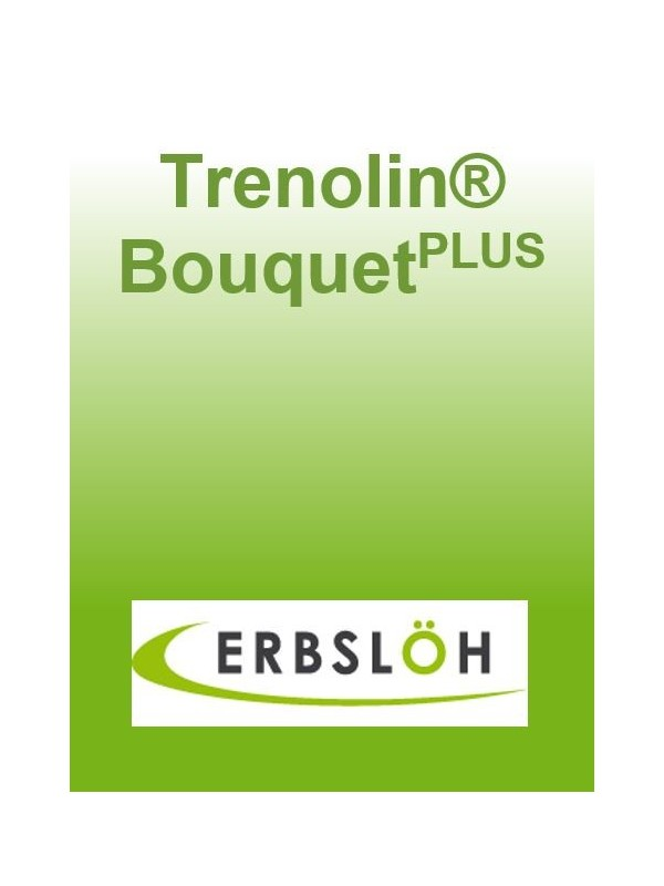 Pektinazė Trenolin® BouquetPLUS