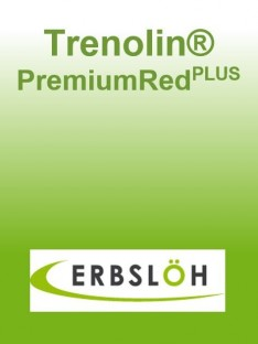 Fermentas Trenolin® B Premium Red PLUS