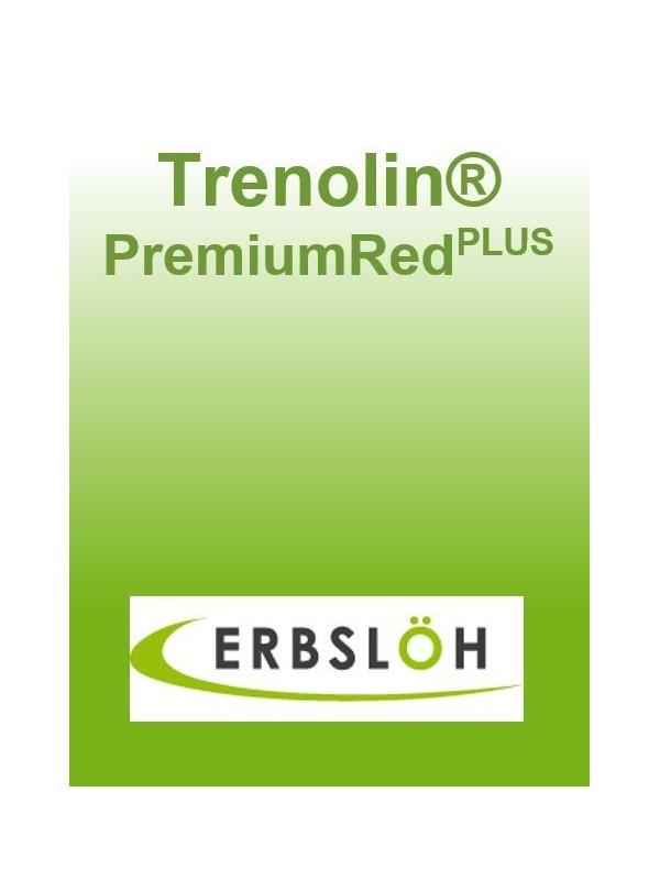 Fermentas Trenolin® B Premium Red PLUS