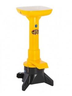 Obuolių tarkavimo mašina Speidel