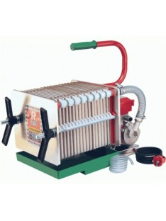 Siurblys-filtras Mini-18