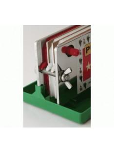 Siurblys-filtras Mini-6