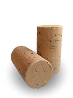 Natūralus vyno kamštis Quality Super