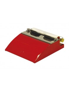 Etikečių klijų užtepimo prietaisas, rankinisEtikečių klijų užtepimo prietaisas, rankinis
