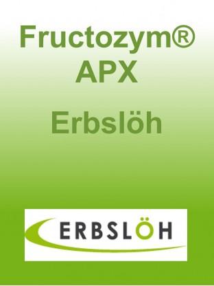 Fermentas Fructozym® APX