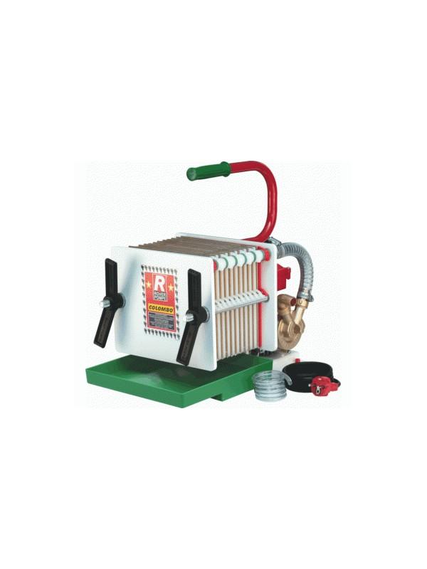 Siurblys-filtras MINI-12  20x20