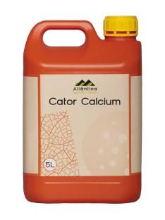Biostimuliatorius  Cator Calcium Atlantica
