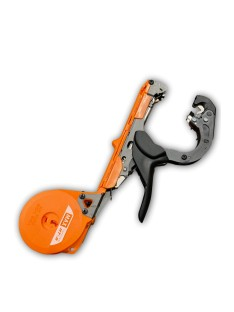 Automatinis šakų pririšimo įrankis MAX H-TB Original