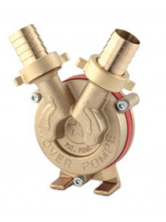 Siurblys pompa 25 mm