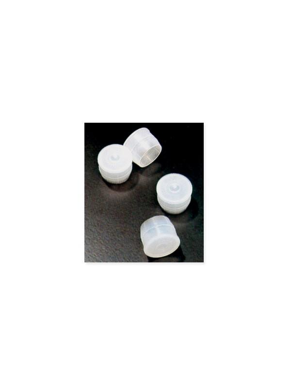 Plastikinės kapsulės 29 mm
