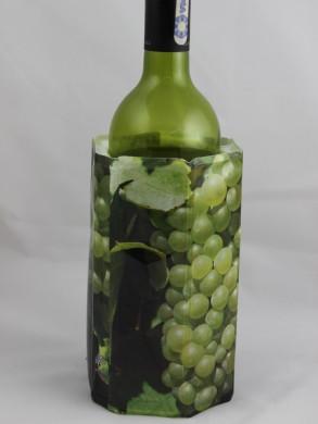 Vyno šaltkrepšis Vacu Vin