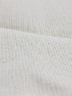 Spiruoklinio piltuvėlio filtras