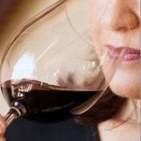 Vyno harmonizavimas