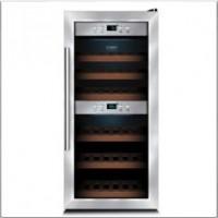 šaldytuvai spintos